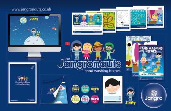 93015_Jangronauts_Ad_ART.indd