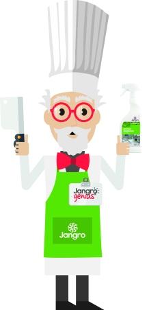 JangroGenius_Kitchen
