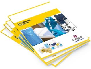 1.Healthcare-Catalogue-Cover-angle