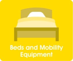 BedMobility2