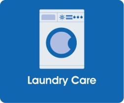 LaundryCare2