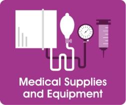 MedicalSupplies2