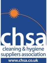 CHSA Logo High Res
