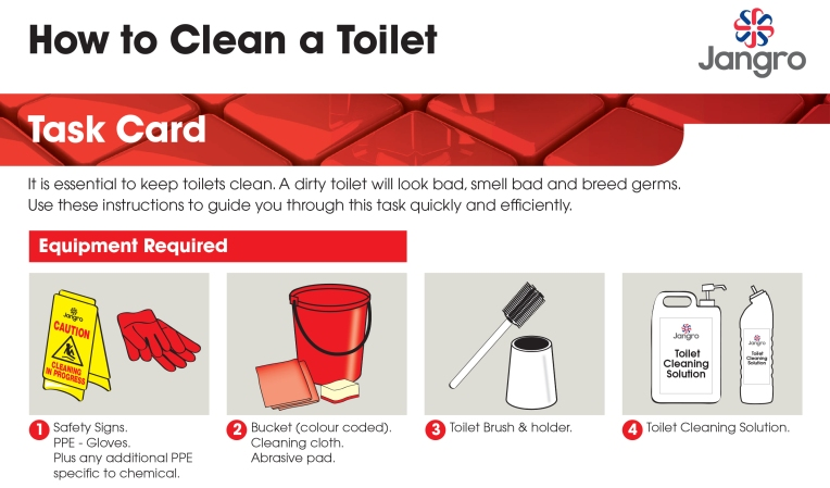 Clean Toilet Task Card-1.jpg